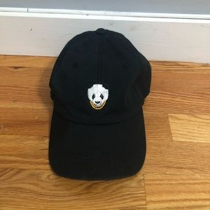 Trendy Dad Hat